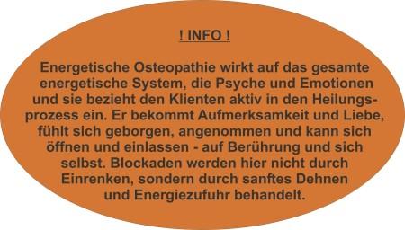 info-box_energetische-osteopathie