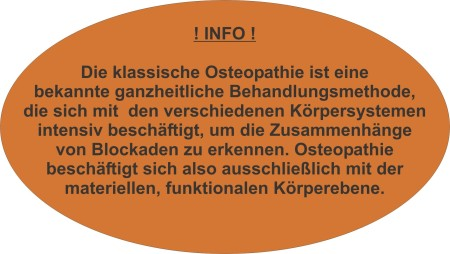 info-box_osteopathie