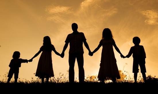 systemische-aufstellung-familien